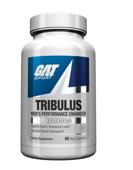 Gat Sport Tribulus