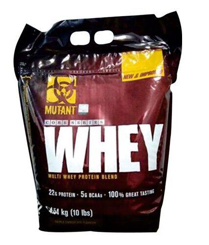 Mutant-Whey-Core-Series-10lbs